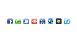 Top Apps für Smartphones