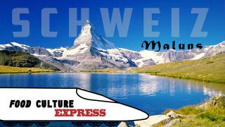 Food Culture Express Schweiz
