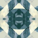 Judendenkmal Kaleidoscope