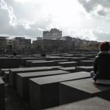 Judendenkmal: originales Bild