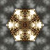 Potsdamer Platz Kaleidoscope