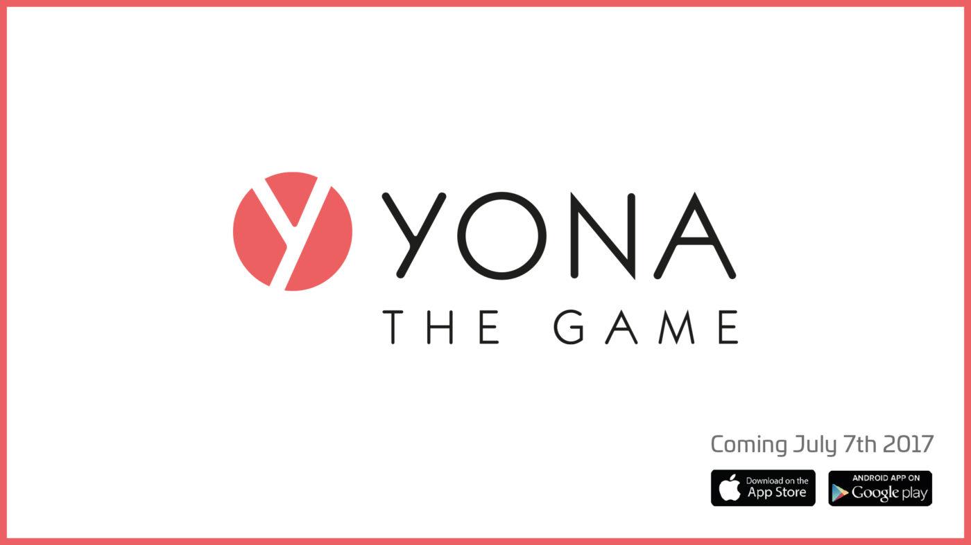 Yona - The Game