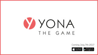 Yona - The Game