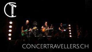 Beitragsbild Concertravellers.ch