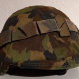 Vorlage Helm