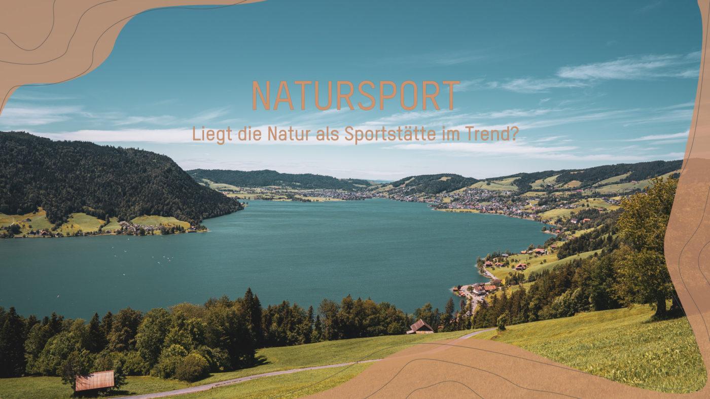 Natursport
