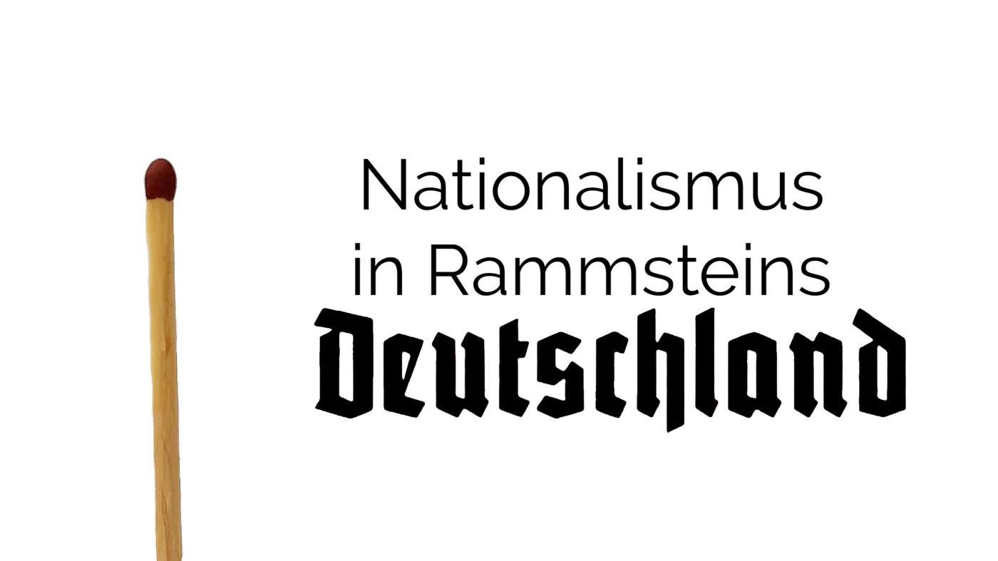 Rammstein_mhug_thumb
